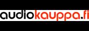 Audiokauppa.fi