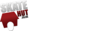 Skatehut