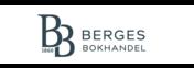 Berge Libris
