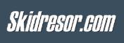 Skidresor.com SkidShop