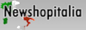 New Shop Italia