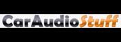 CarAudioStuff