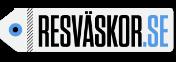 resväskor.se