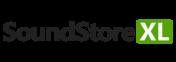 SoundStoreXL