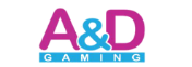 A&D Gaming