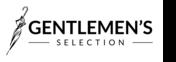 Gentlemen's Selection