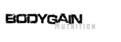 Bodygain Nutrition