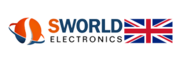 S World Electronics