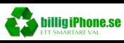 billigiPhone.se