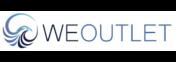 Weoutlet.se