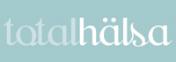 Total Hälsa