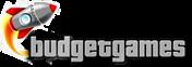 Budgetgames.se