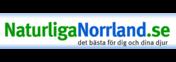 Naturliga Norrland