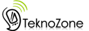 TeknoZone
