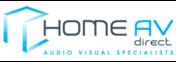 Home AV Direct