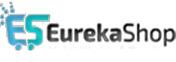 EurekaShop.se