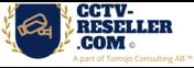 CCTV-reseller