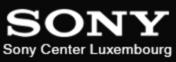SonyCenter