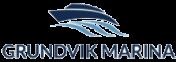 Grundvik Marina AS