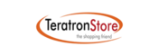 Teratron Store