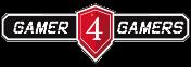 Gamer4Gamers