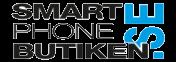 Smartphonebutiken.se