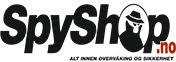 Spyshop