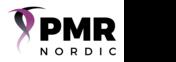 PMR Nordic