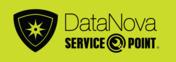 DataNova ServicePoint