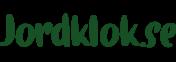 Jordklok.se