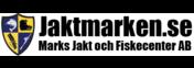 Marksjof.se