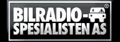 Bilradiospesialisten
