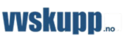 VVSkupp