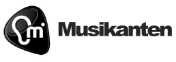 Musikanten Cyberstore