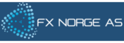 FX Norge