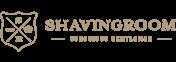 Shavingroom.se