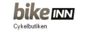 BikeInn SE