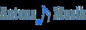 Antons Musik