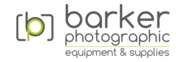 Barker Photographic