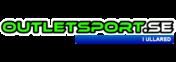 Outletsport.se