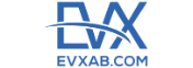 EVXAB.COM