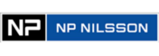NP Nilssons Trävaru