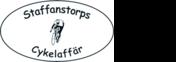Staffanstorps Cykelaffär