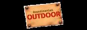 Scandinavian Outdoor Store