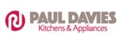 Paul Davies Kitchens And Appliances