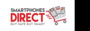 Smartphones Direct