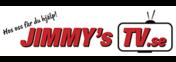 Jimmys TV