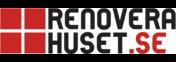 Renoverahuset.se