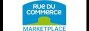 Rue du Commerce Marketplace