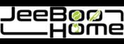 JeeBoo Home